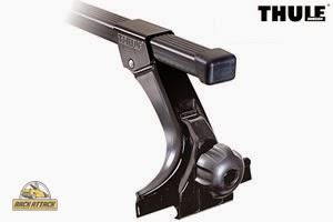 Thule 369 Specialty Foot Pack