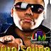 Oro Solido Ft.Fat Joe - Las Mujeres Quieren Mas -by JPM