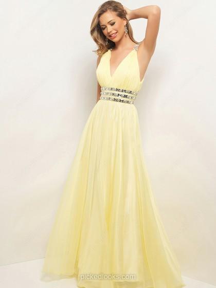 http://www.pickedlooks.com/chiffon-v-neck-floor-length-a-line-rhinestone-ball-dresses-p1458.html