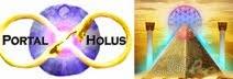 .Portal Holus - Escola Flor da Vida