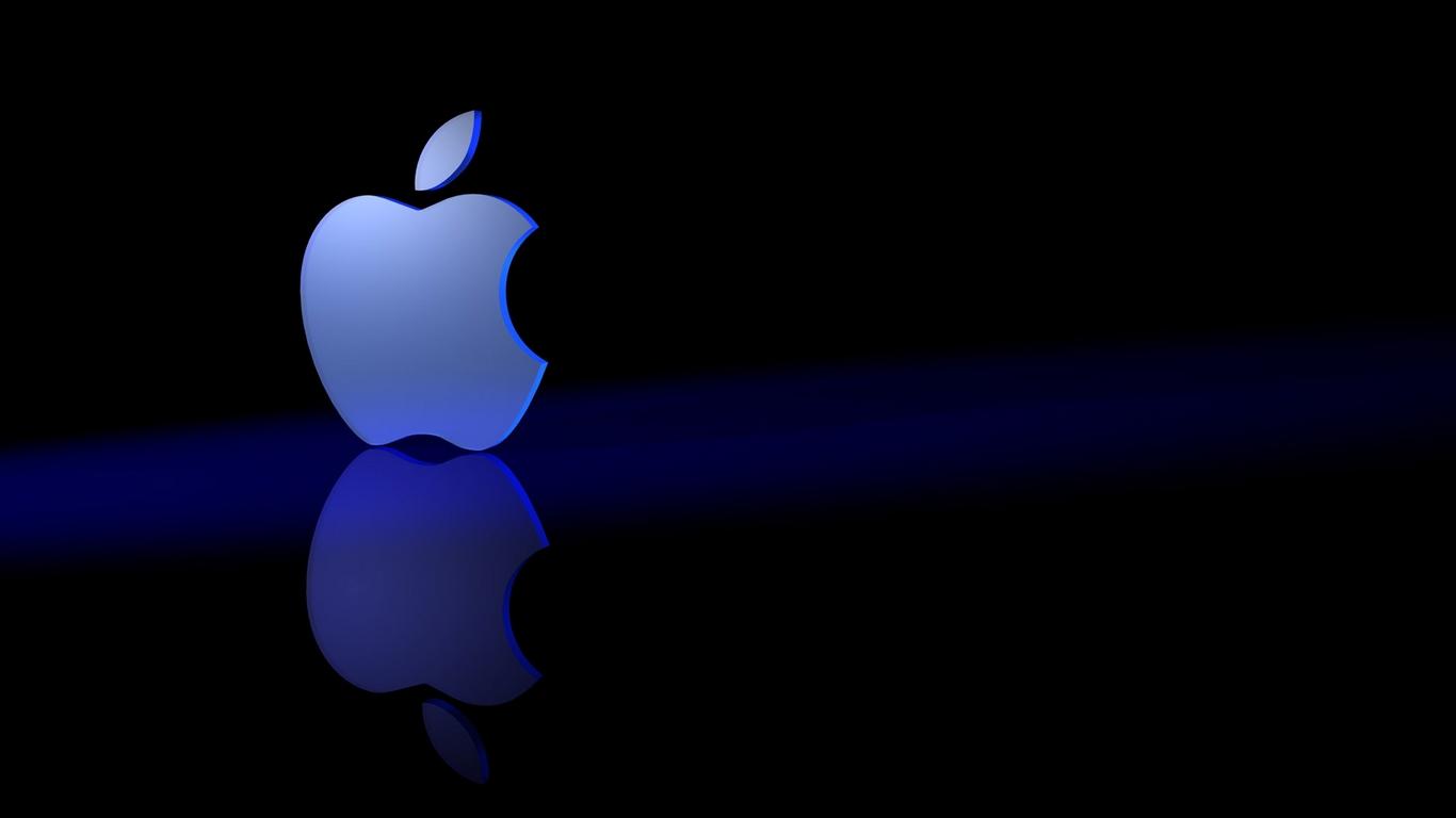 http://4.bp.blogspot.com/-tcjl8_MAIJg/UCKzIHjhkJI/AAAAAAAAOOI/vqC7e-6Hn5U/s1600/Apple_Logo_Wallpaper_blue_1366x768.jpg