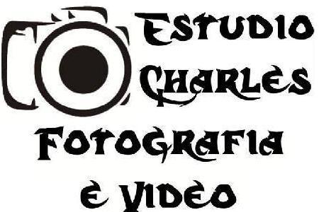 Estúdio Charles Fotografia e Vídeo