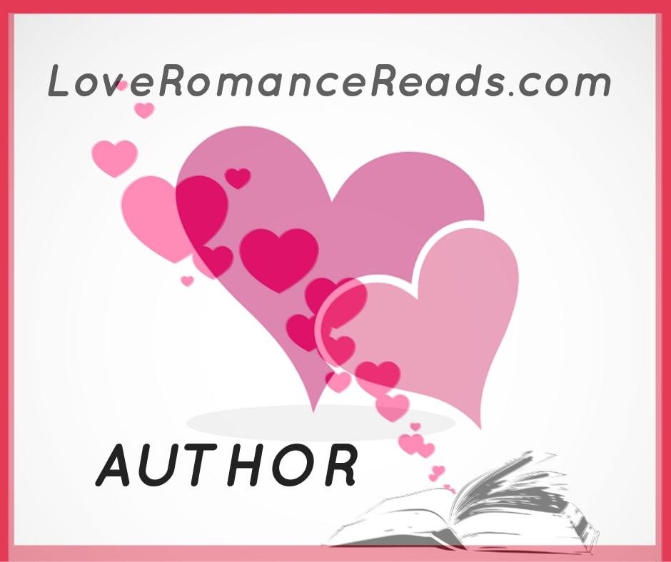 LRR Author