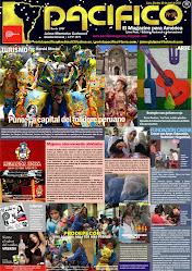 Revista Pacífico Nº 10