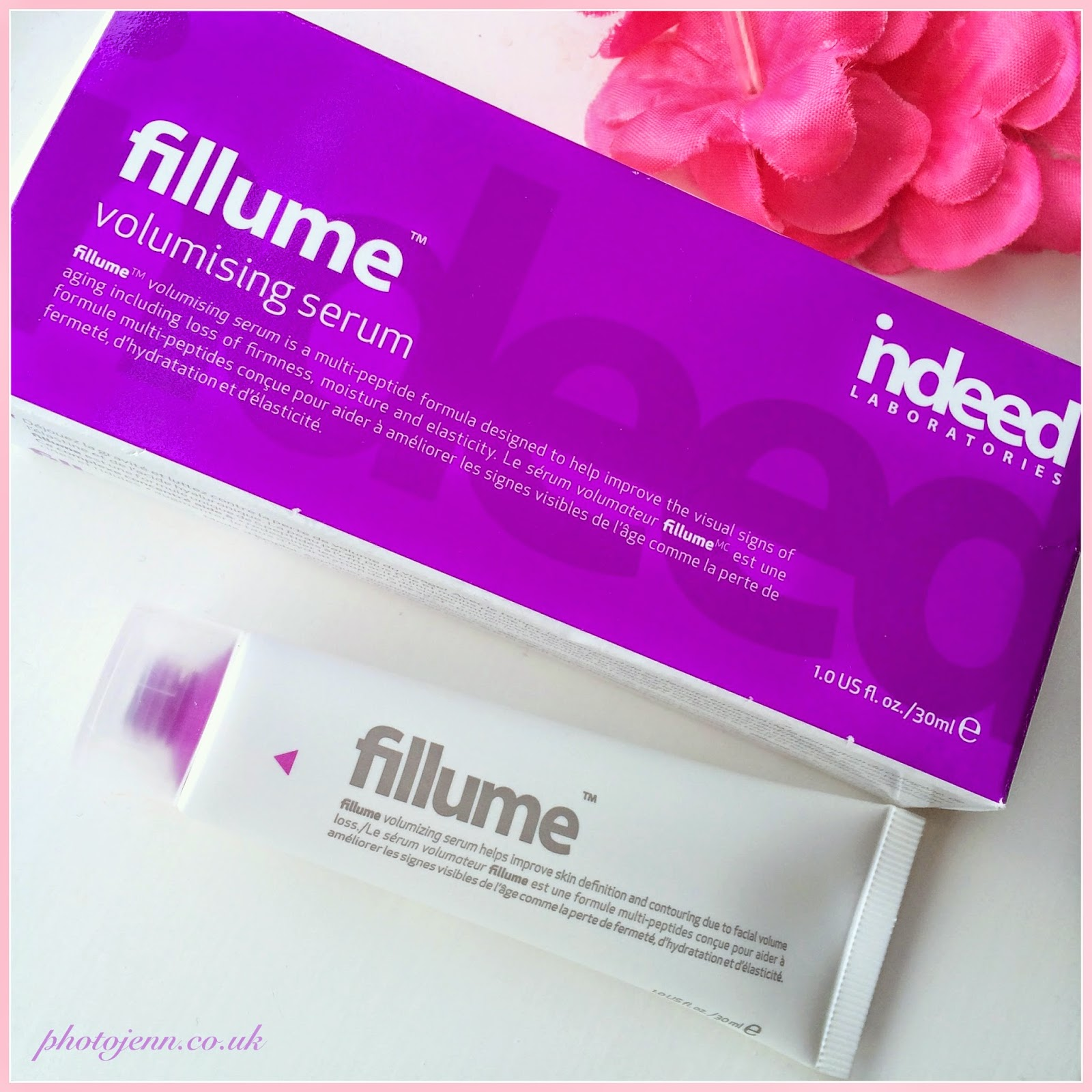 indeed-labs-fuillume-serum