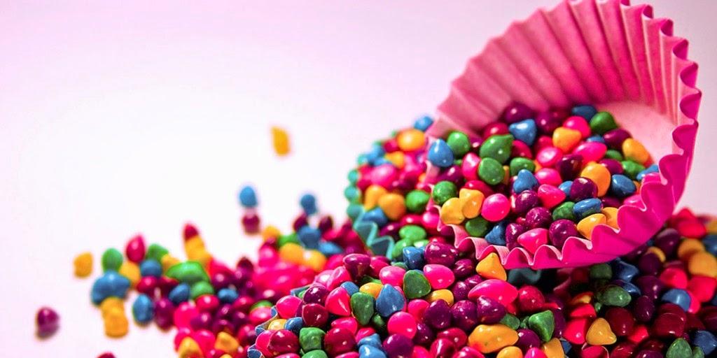 Azúcar a Gogó