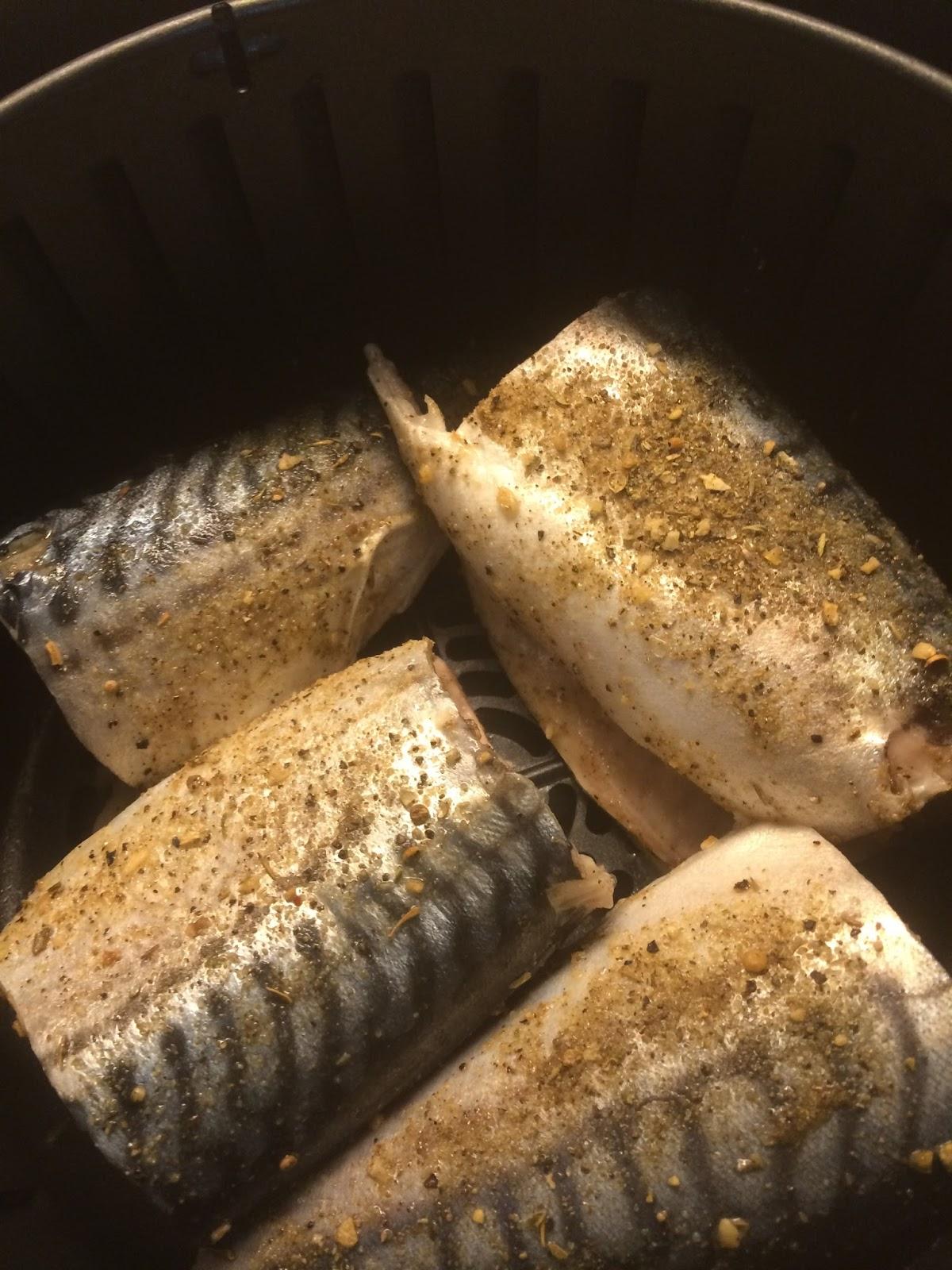Sweet cakes toronto pescado frito sin aceite for Pescado chino