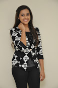 Sri Divya photos at Kerintha success meet-thumbnail-6