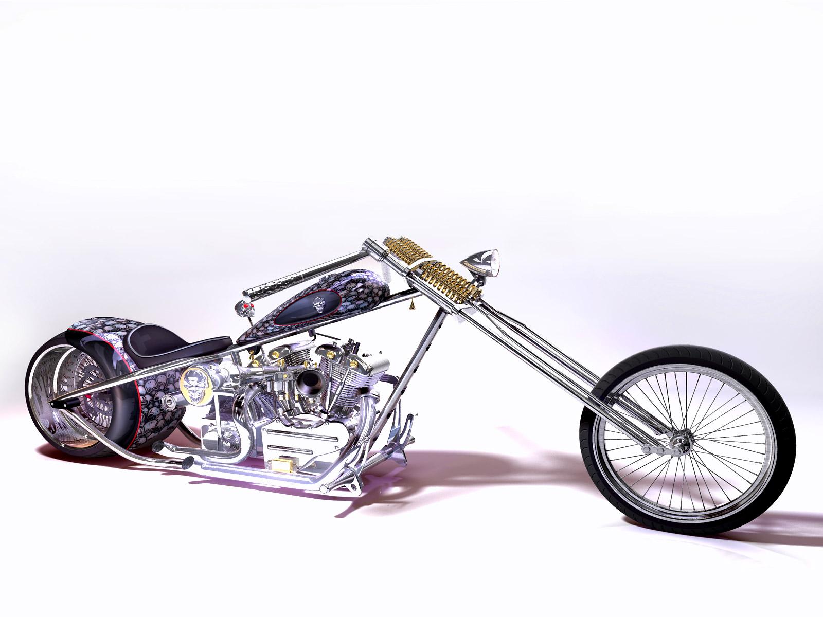 http://4.bp.blogspot.com/-tcoqwsHWVDY/Ttp15pb1VjI/AAAAAAAAAIE/G8M-fX_itfs/s1600/Skull_Bike%2C_Chopper_Concept.jpg