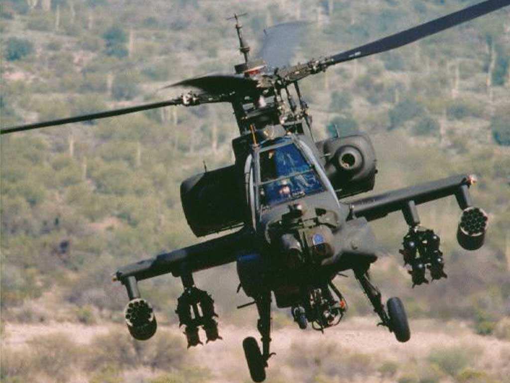 external image AH-64+Apache-1.jpg