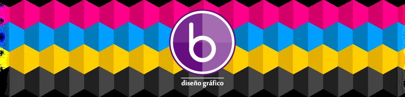 Bernardo Geldres :: diseñador gráfico