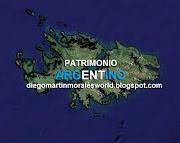 Hoy se conmemora el inicio de una mala decisión. islas malvinasdiegoenelespectaculo blog