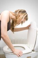Morning Sicknes Nausea During Pregnancy