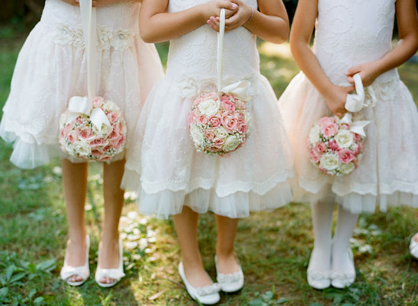 A Lowcountry wedding blog showcasing daily Charleston weddings, Myrtle Beach weddings, Hilton Head weddings, featuring Southern flower girls and ring bearer attire, outfits, clothes Charleston wedding blogs, Charleston wedding resource, myrtle beach wedding blogs, Hilton head wedding blogs