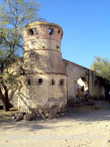 El bable los silos s mbolo del poder o econ mico de las haciendas en el siglo xix - Oficina de hacienda mas cercana ...
