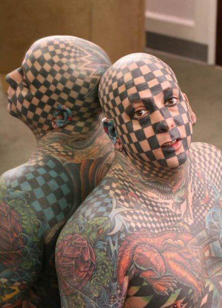 guy tattoos. guy tattoos.