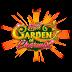 ¡Garden of Charmix!