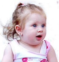 Cute baby pictures with smile Images