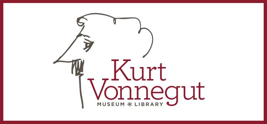 Kurt Vonnegut Museum & Library
