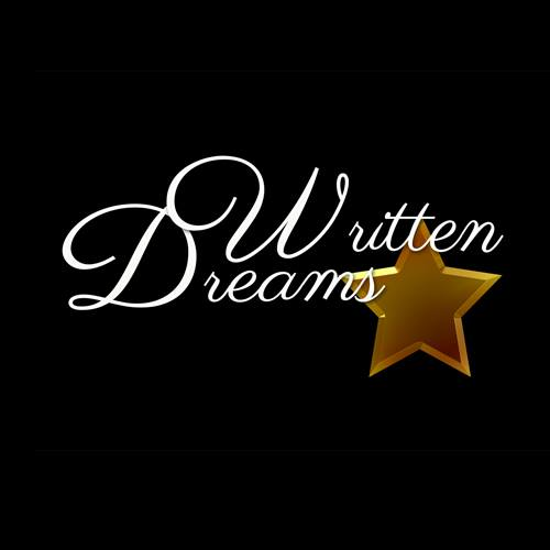 Written Dreams Verlag