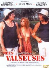 Los rompepelotas (1974) Descargar y ver Online Gratis