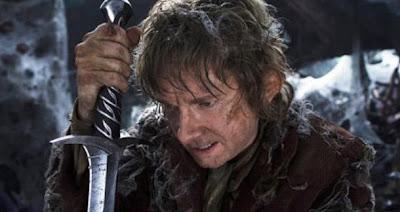 Các Hình ảnh trong Phim Người Hobbit 2: Sự Tàn Phá Của Smaug - The Hobbit: The Desolation Of Smaug 2013 (HD) Vietsub Online