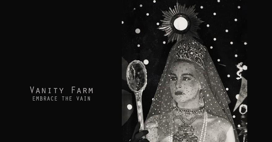 VANITY FARM
