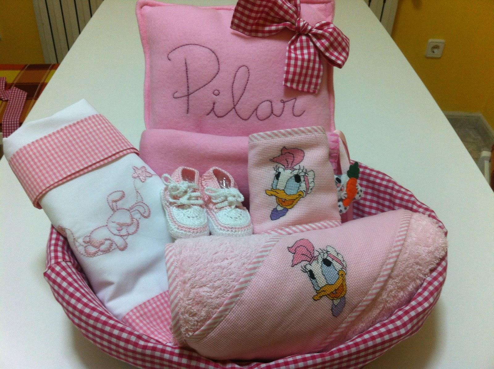 Juegos De Baño A Bebes:Juegos de sabanas bordadas en punto de cruz para bebés – Imagui