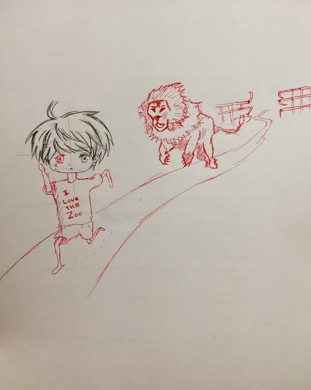 kids drawings-1