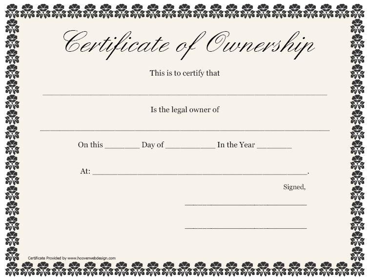 ... de Diplomas, Certificados, y Titulos para Imprimir - enrHedando