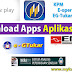 Download Apps Aplikasi KPM Di Google Play