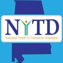 NYTD Survey