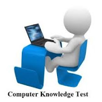 Computer Quiz 44 - Upcoming Competitive Exams - Bank Exams