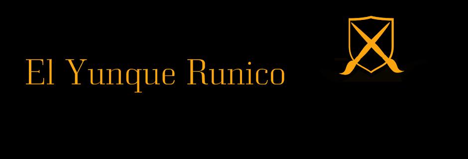 El Yunque Rúnico