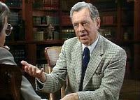 """Joseph Campbell definiu o  conceito de """"Jornada do Herói"""""""