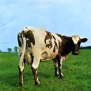 Pink Floyd - Atom Heart Mother Atom+Heart+Mother