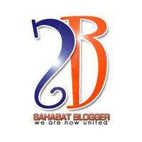 SaHaBat BLoGgeR
