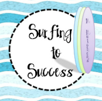 Surfing to Success