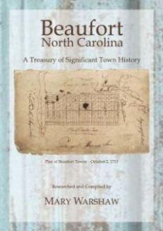 3rd Beaufort Book - NEW