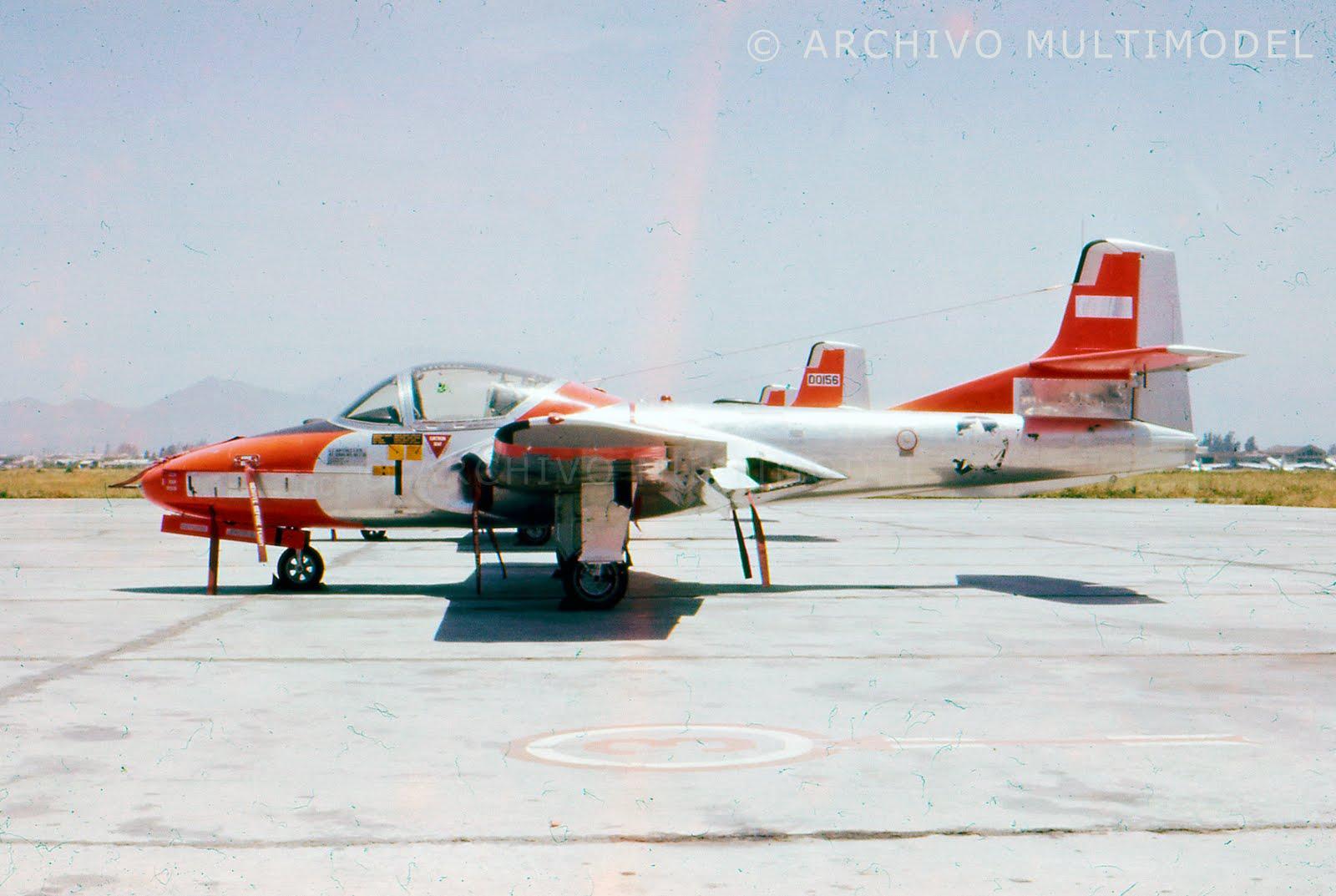 T-37B, TWEETYBIRD FACH 370