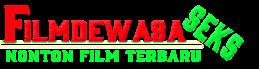 Film Dewasa Seks - Download Film Bokep Free