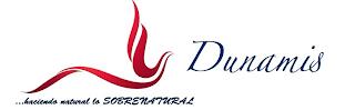 Blog solodunamis.org