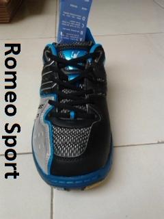 Romeo Sport Sepatu Flypower FP New Maxima