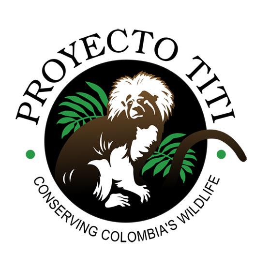 Projecto Titi