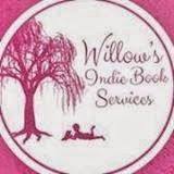 Indie Book Service
