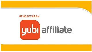 3 Situs Affiliate Indonesia Terpercaya dan Terbukti Membayar