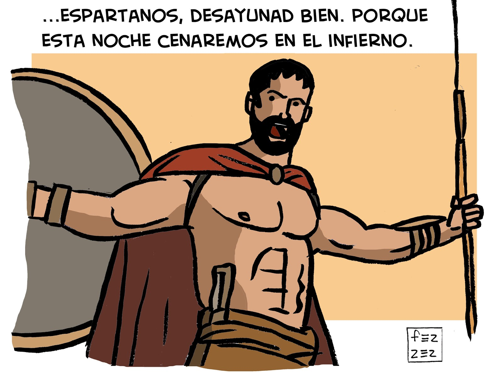 http://4.bp.blogspot.com/-tdLhftFy-vo/UNR8y2QhrrI/AAAAAAAAAUY/E-IKrspFjm8/s1600/espartanos+copia.jpg