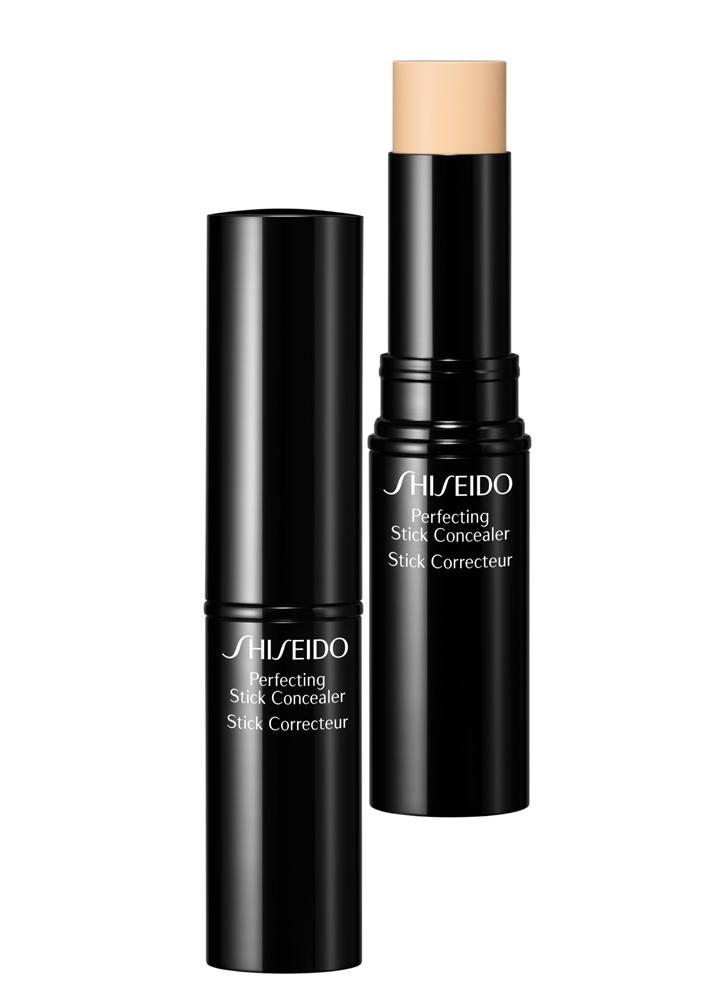 shiseido correttore novità