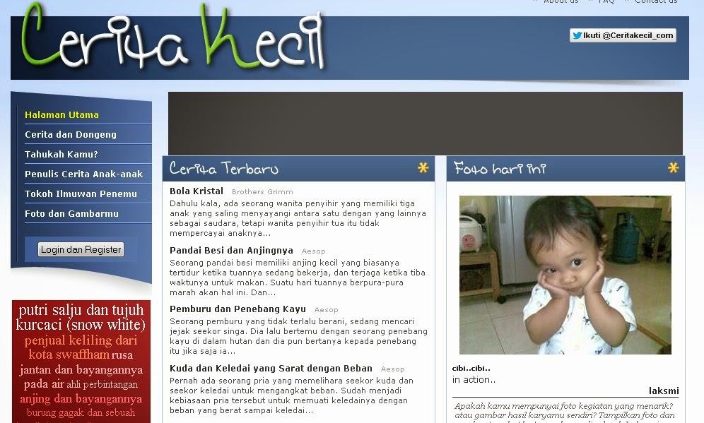 http://bacaanonlinemu.blogspot.com/2015/02/cerita-dongeng-untuk-anak-daftar-situs.html