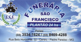 funeraria s francisco